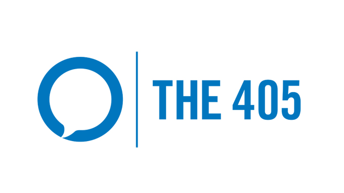 the-405.jpg