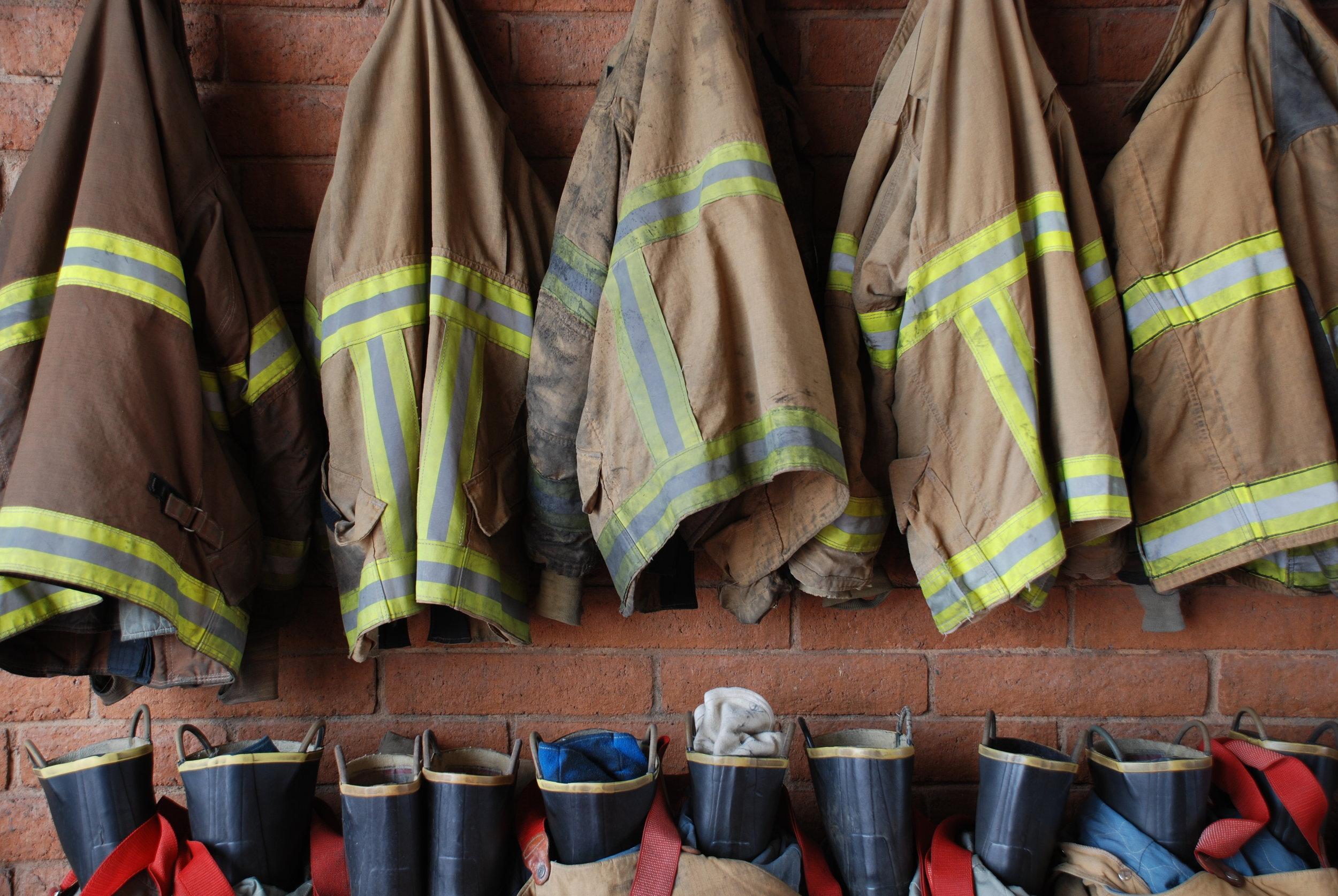 Fire Coat Boots.jpg