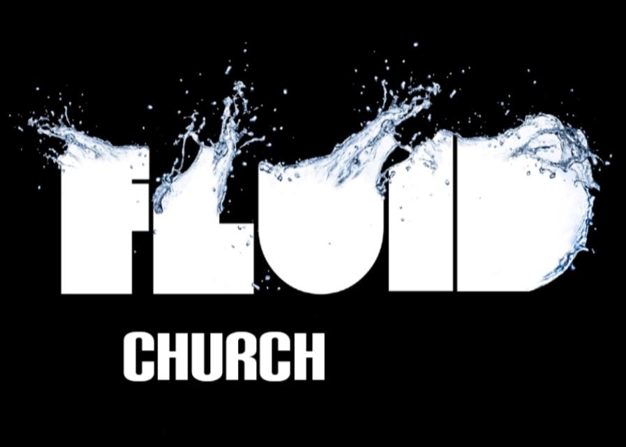 FC Logo.png