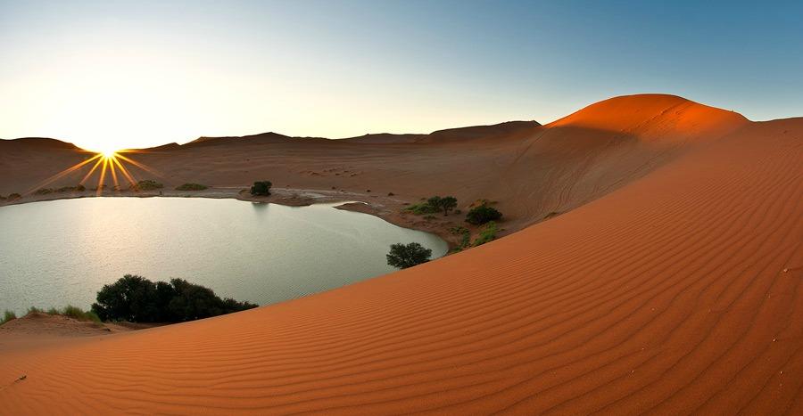 a-tag-sossusvlei-desert-oasis1.jpg