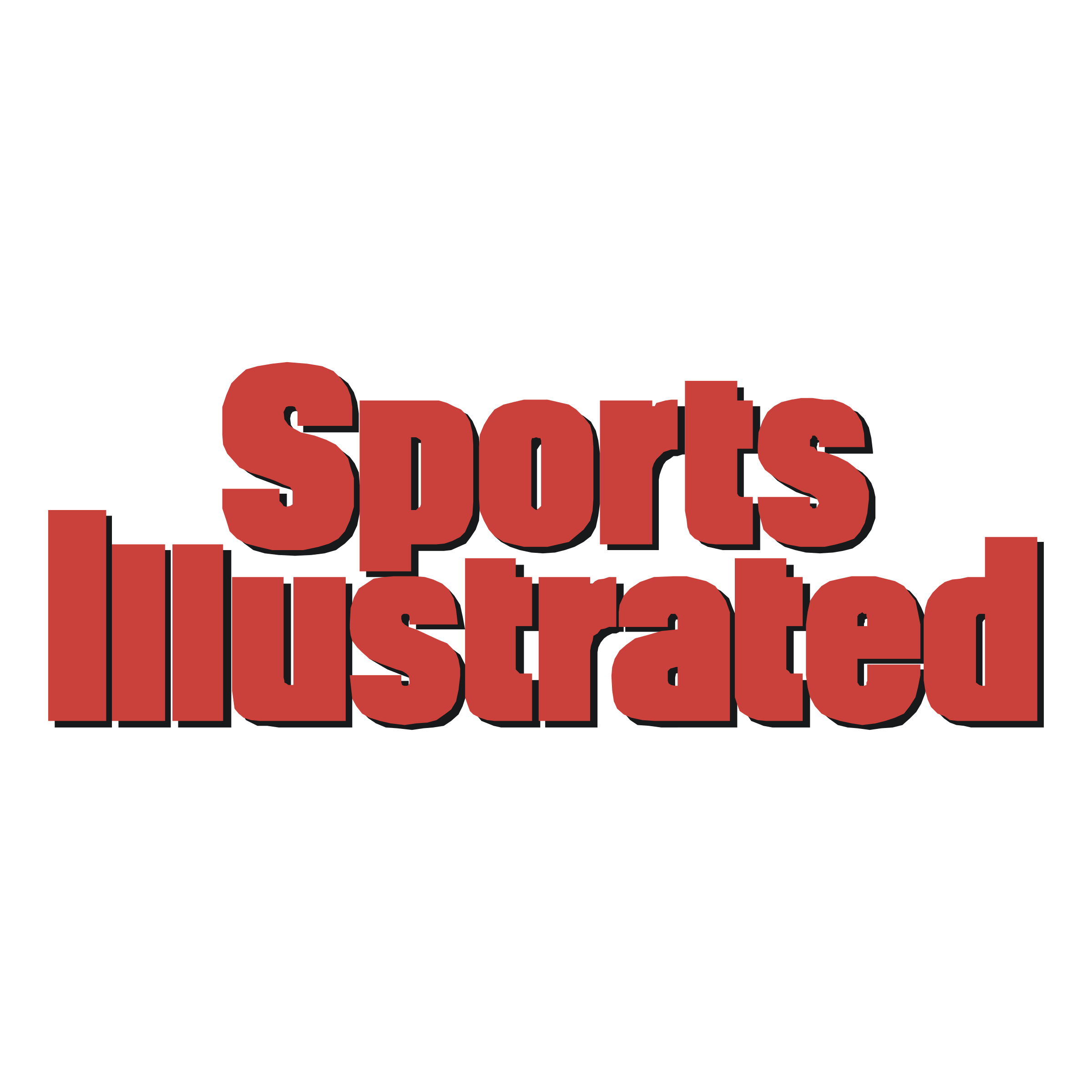 sports-illustrated-logo-png-transparent.png