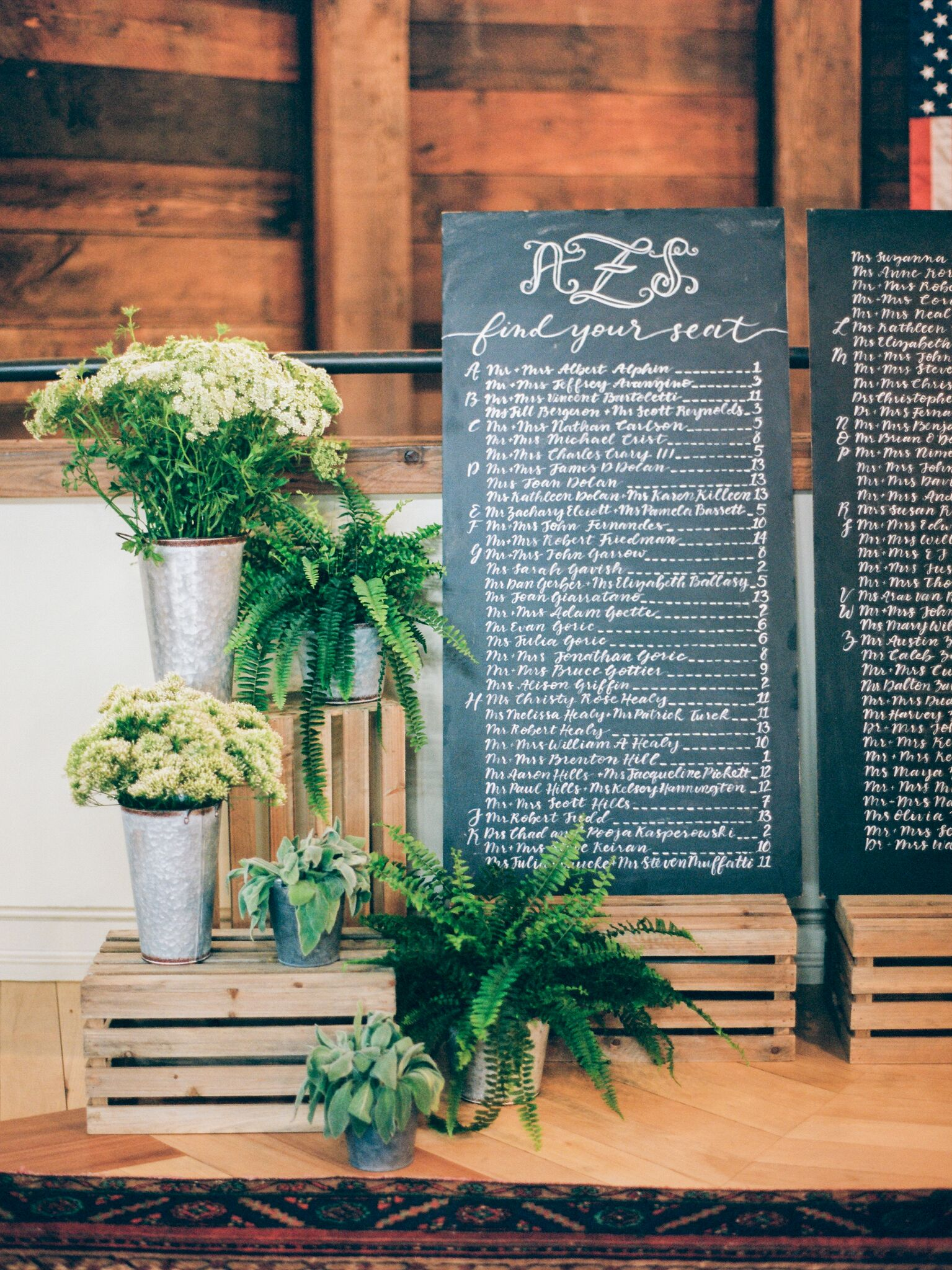 winvian_farms_wedding_leila_brewster_photography_477_preview.jpg