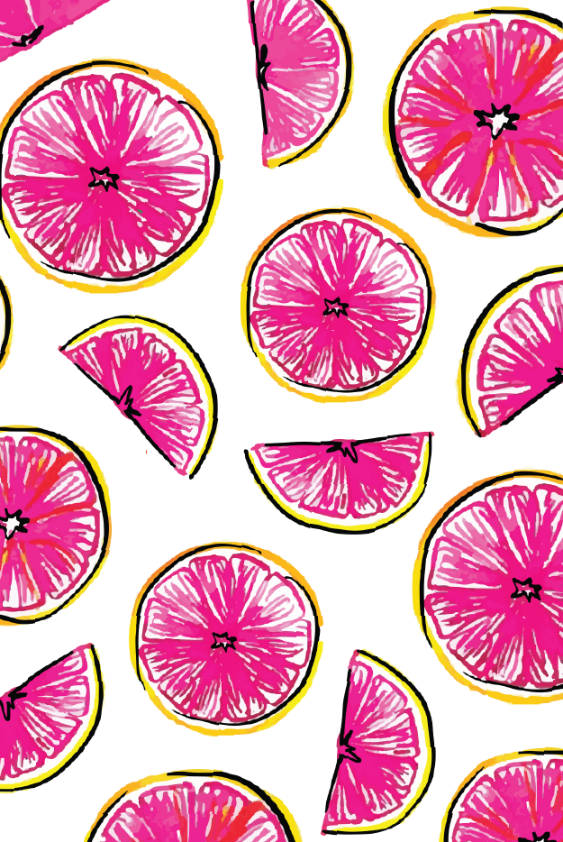 grapefruit-01-01.png