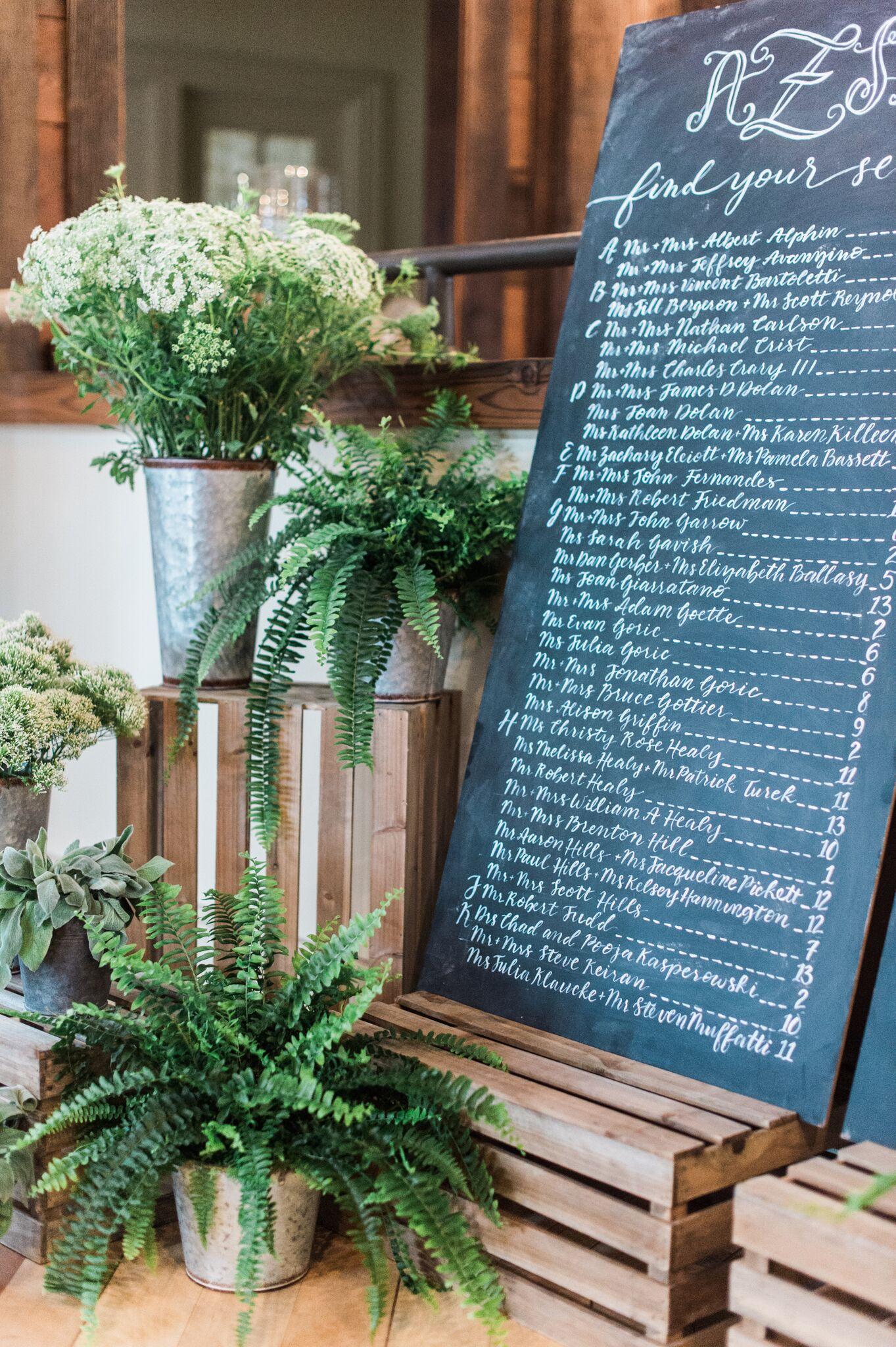 winvian_farms_wedding_leila_brewster_photography_484_preview.jpg