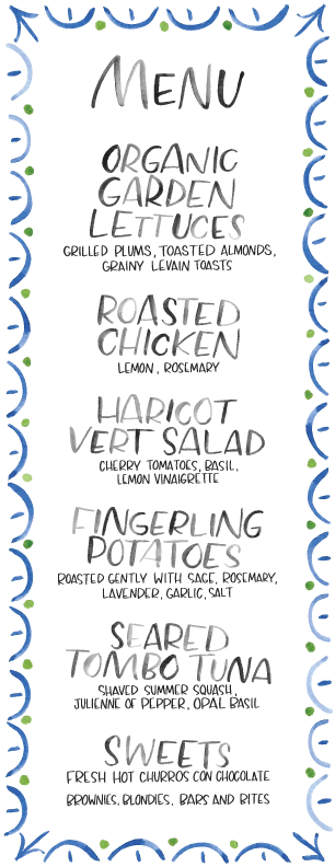 Goler_Shabbat_Menu_Final.png