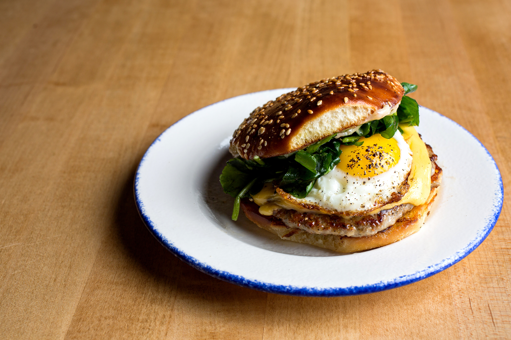 Sausage+Breakfast+Sandwich.jpg