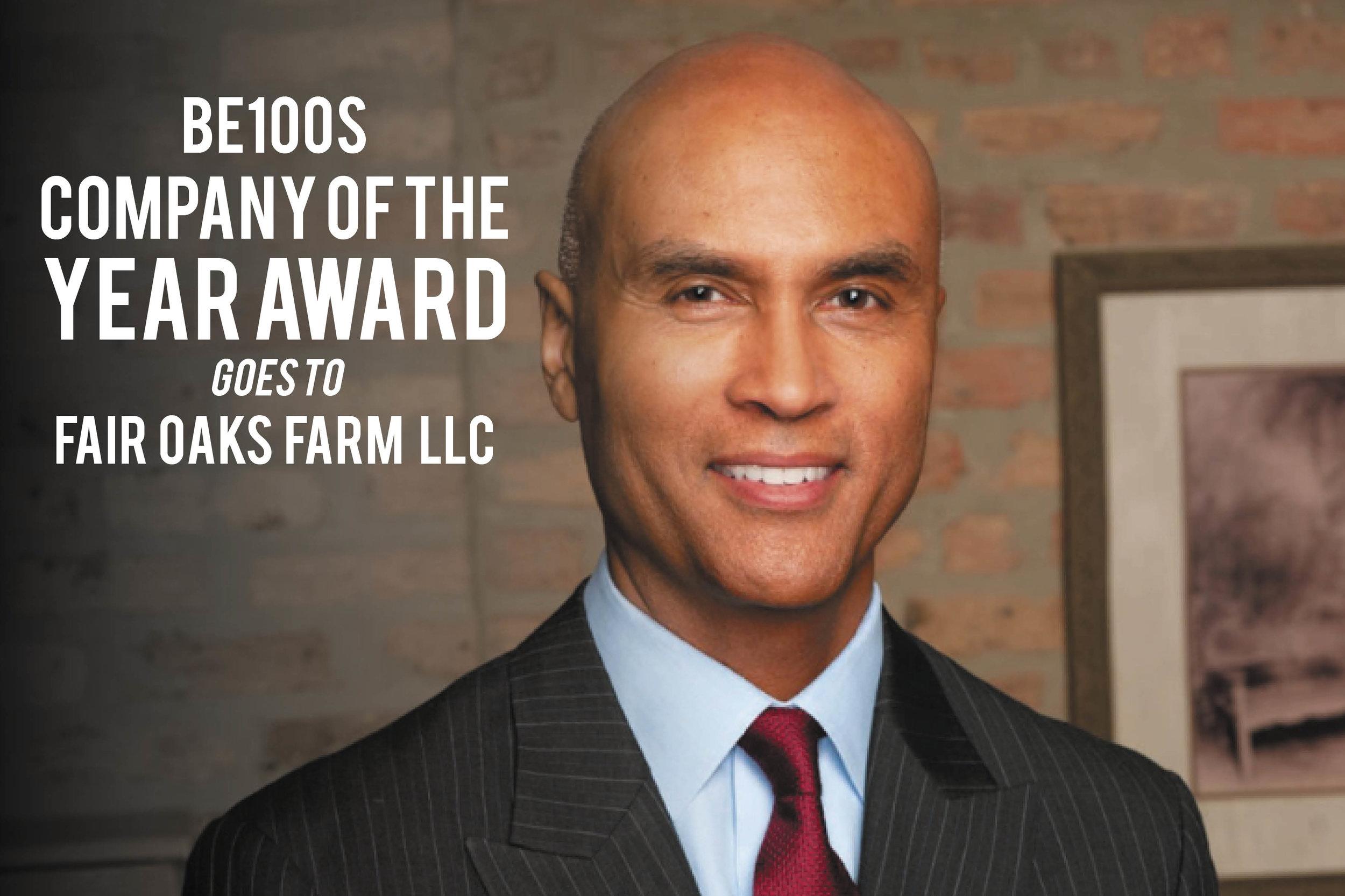 Fair Oaks Farms_company of the year.jpg