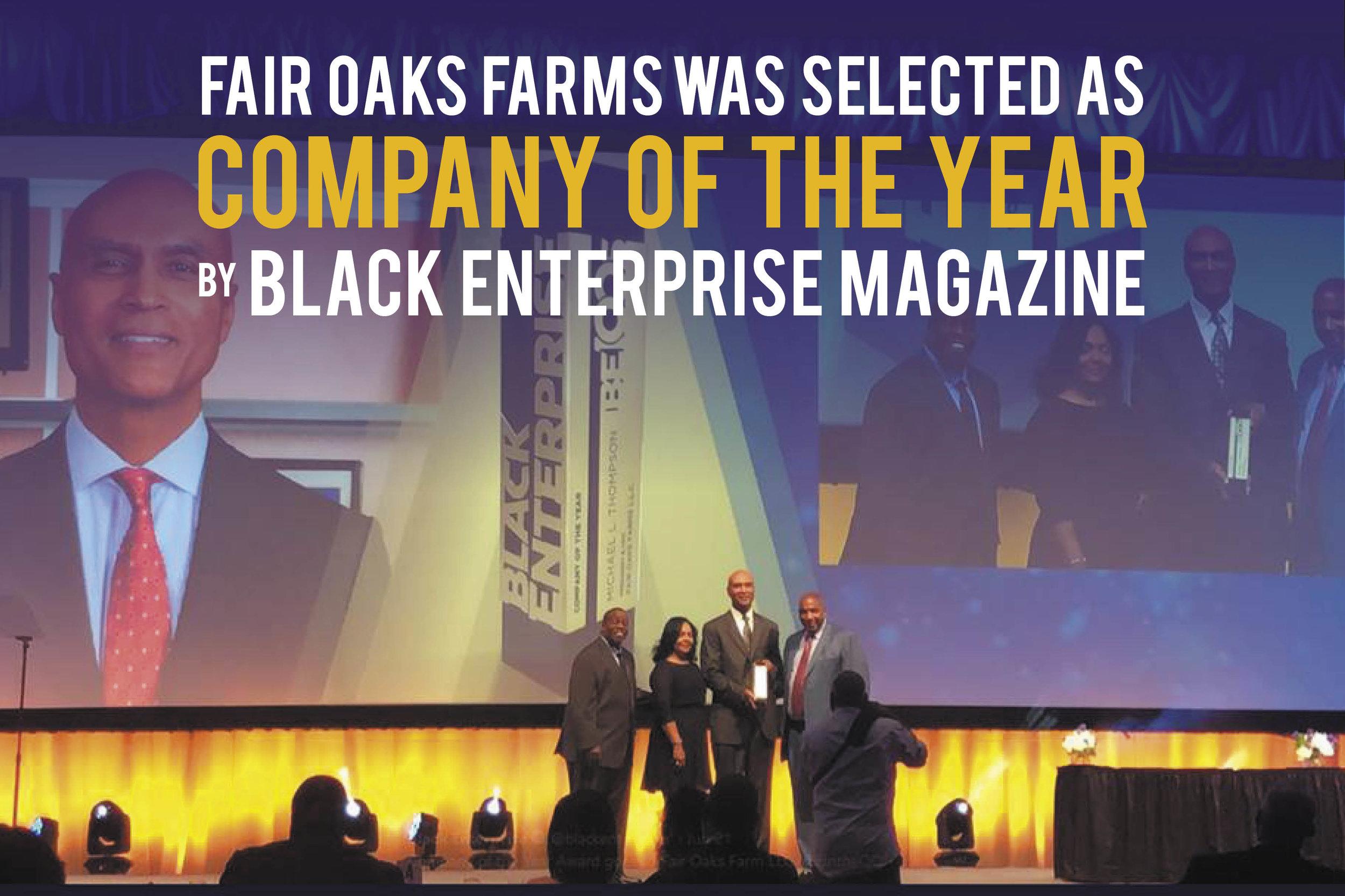 Fair Oaks Farms_company of the year2.jpg