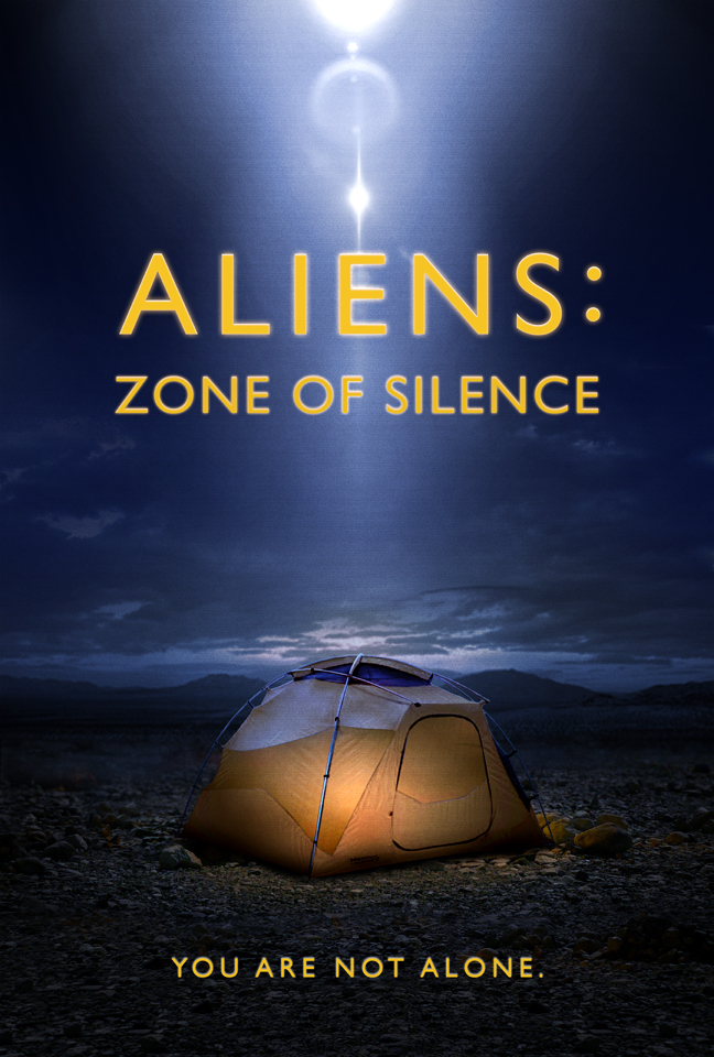 Aliens_Zone_Of_Silence_Poster.jpg