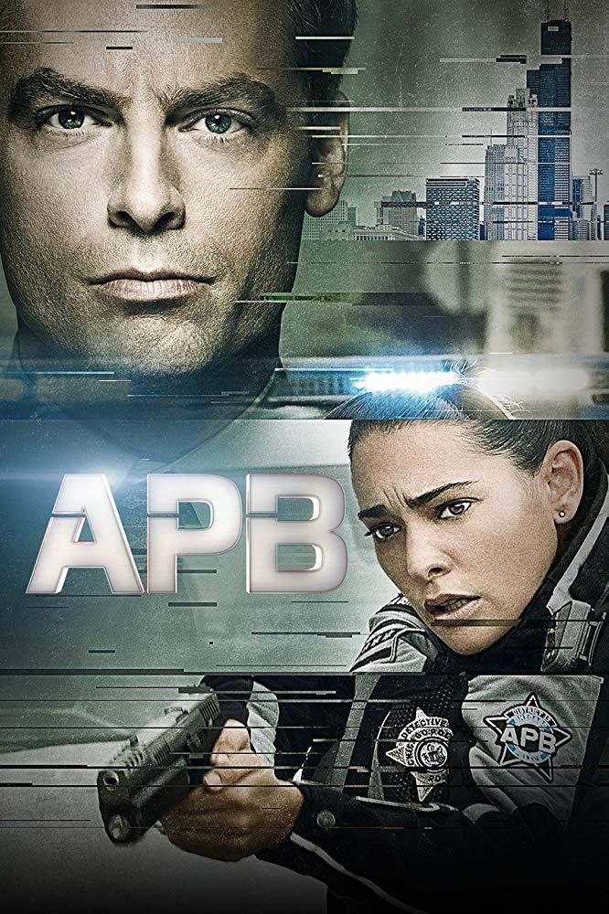 APB_Poste.jpg