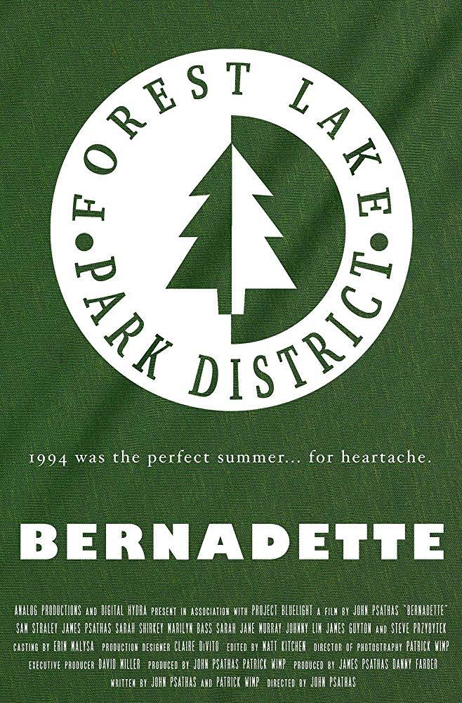 Bernadette_Poster.jpg