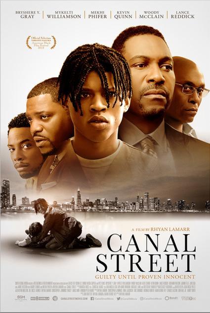 Canal_Street_Poster.jpg