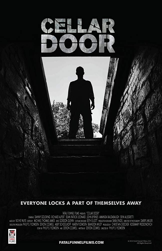 Cellar_Door_Poster.jpg
