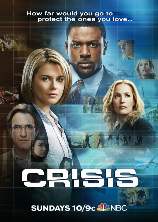 Crisis_Poster.jpg