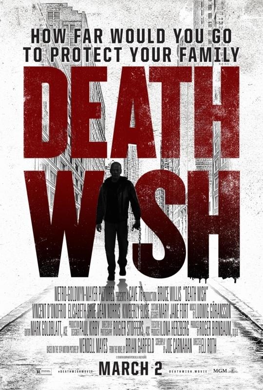 Death_Wish_Poster.jpg