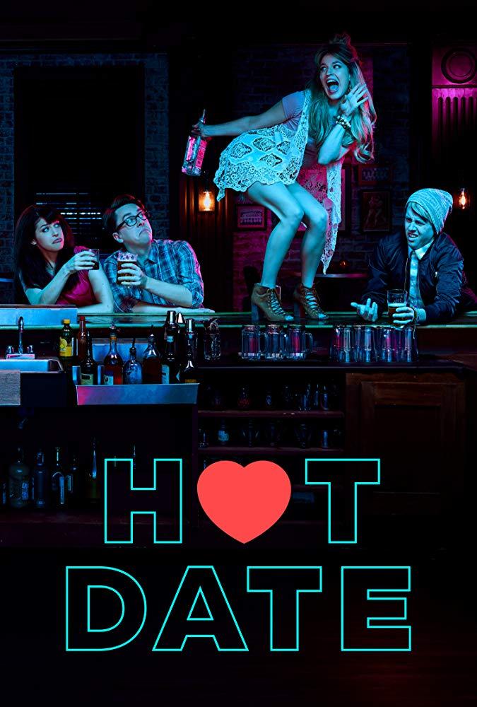Hot_Date_Poster.jpg