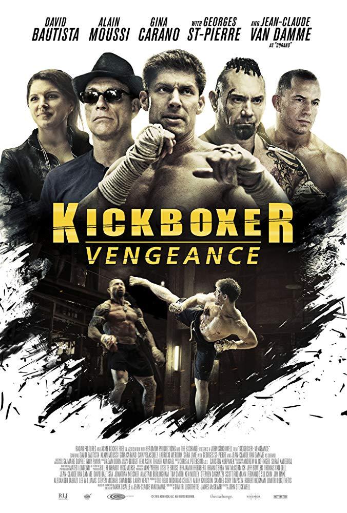 Kickboxer_Vengeance_Poster.jpg