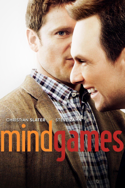 Mind_Games_Poster.jpg