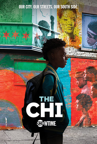 The_Chi_Poster.jpg