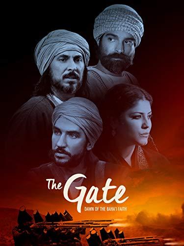 The_Gate_Poster.jpg