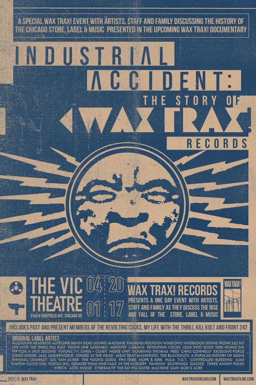 waxtrax.jpg