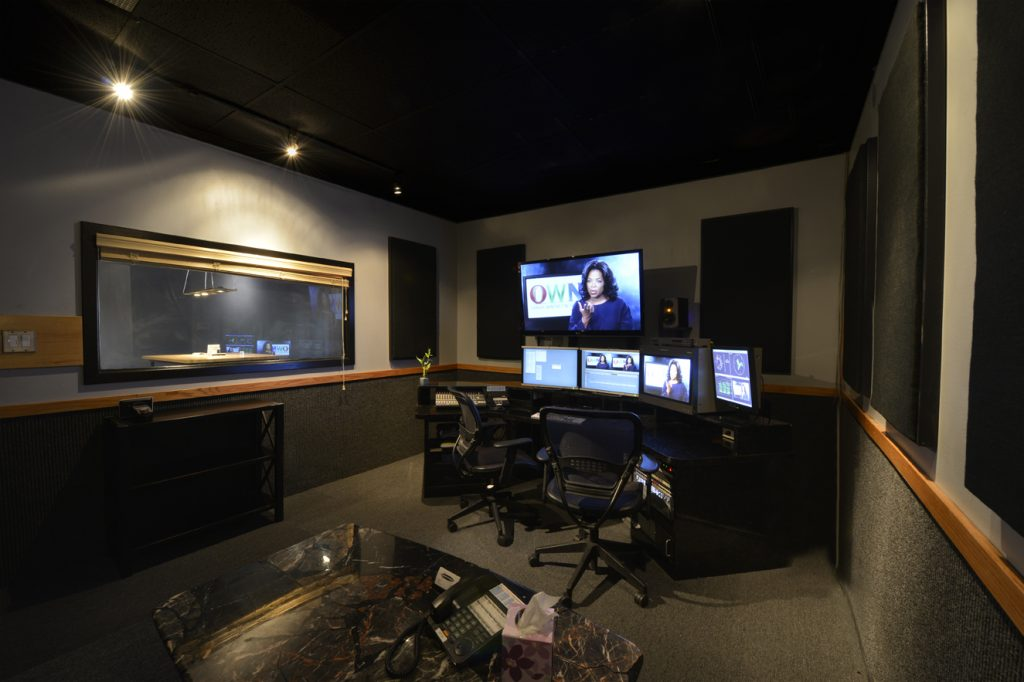 OWN-room-post-production-los-angeles.jpg