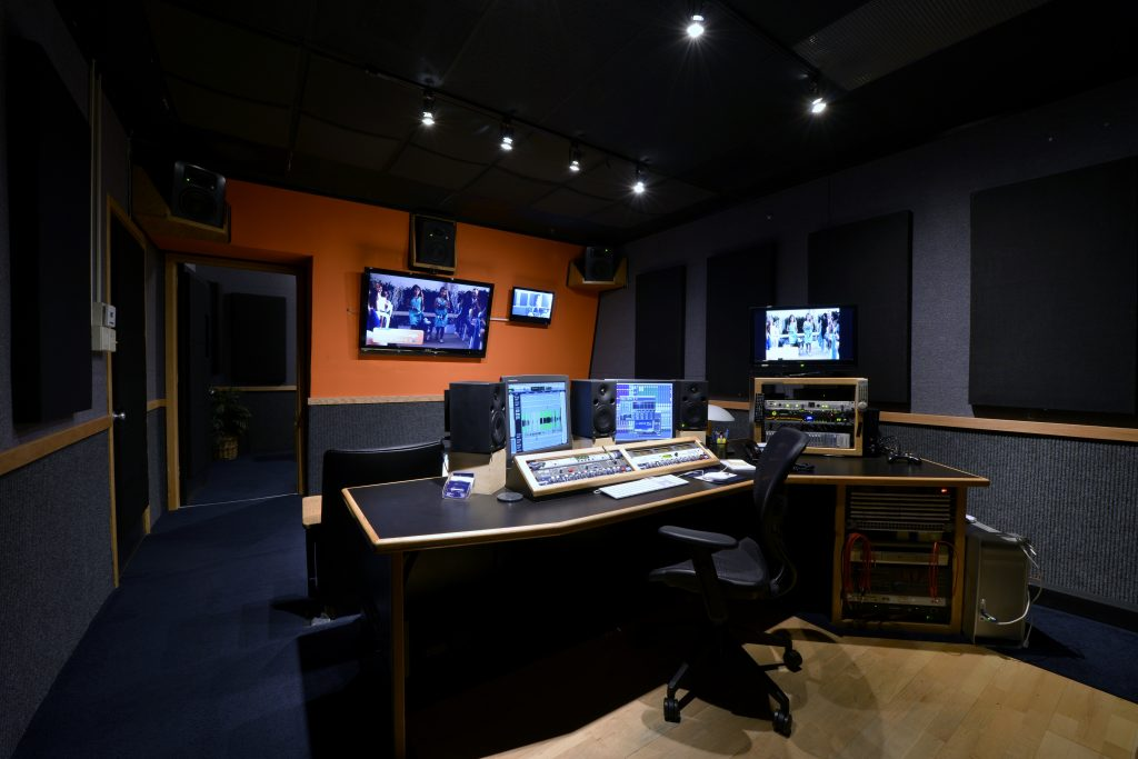mixing-post-production-hollywood.jpg