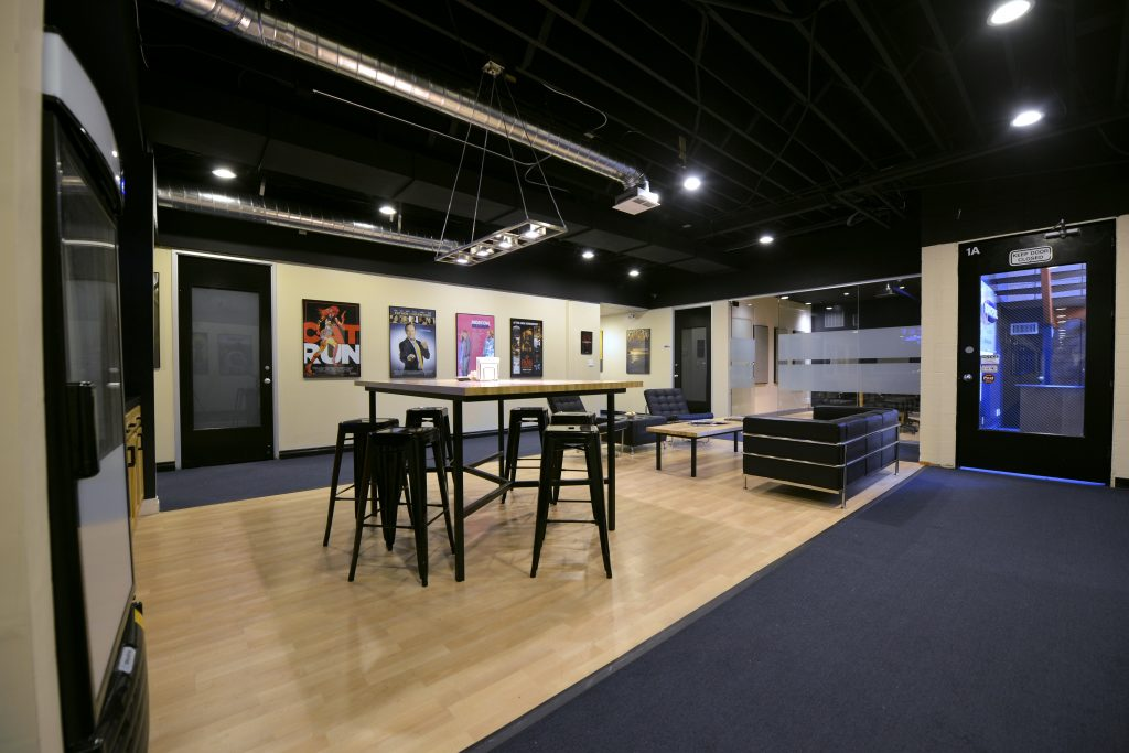 commons-area-hollywood-post-production.jpg