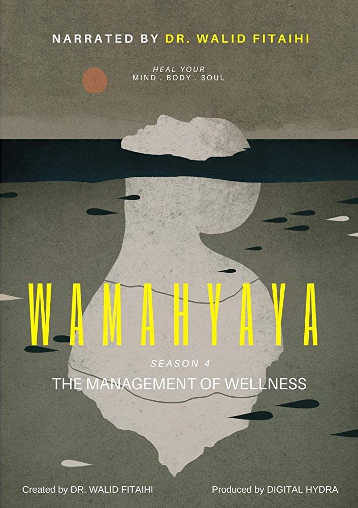 Wamayaya_S2_Poster.jpg