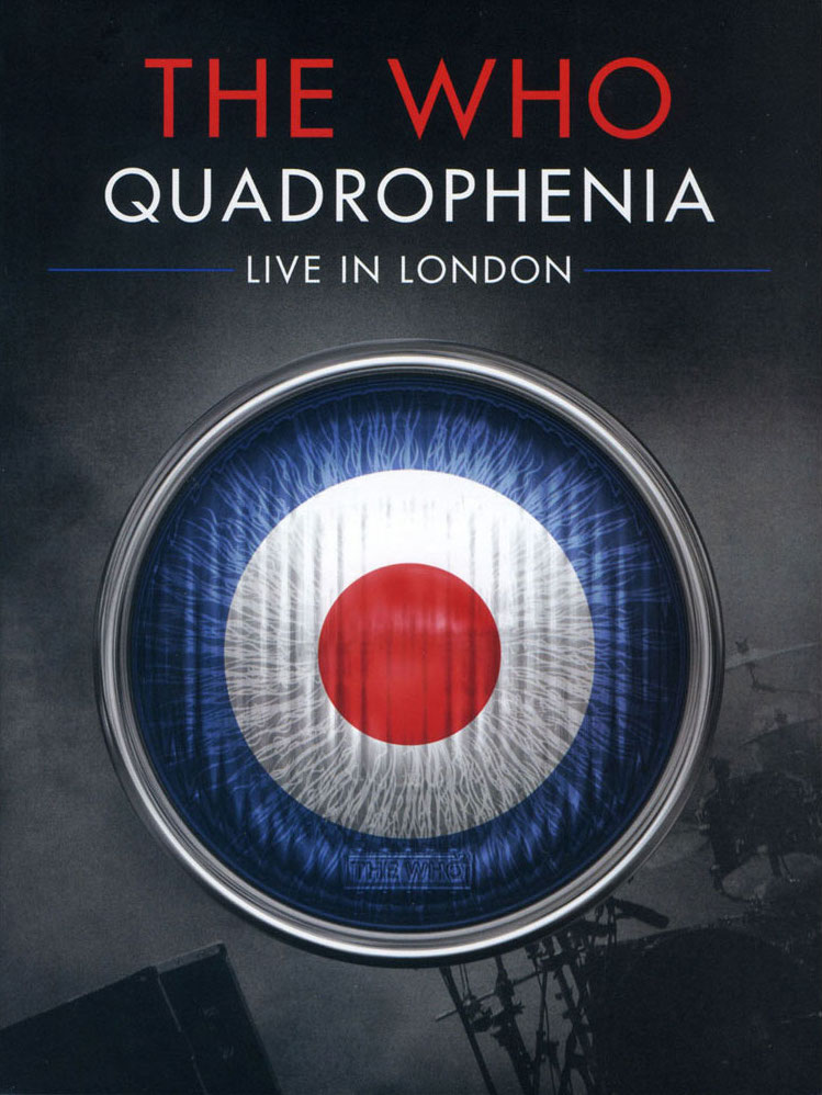Quadrophenia-Live-In-London-1000.jpg
