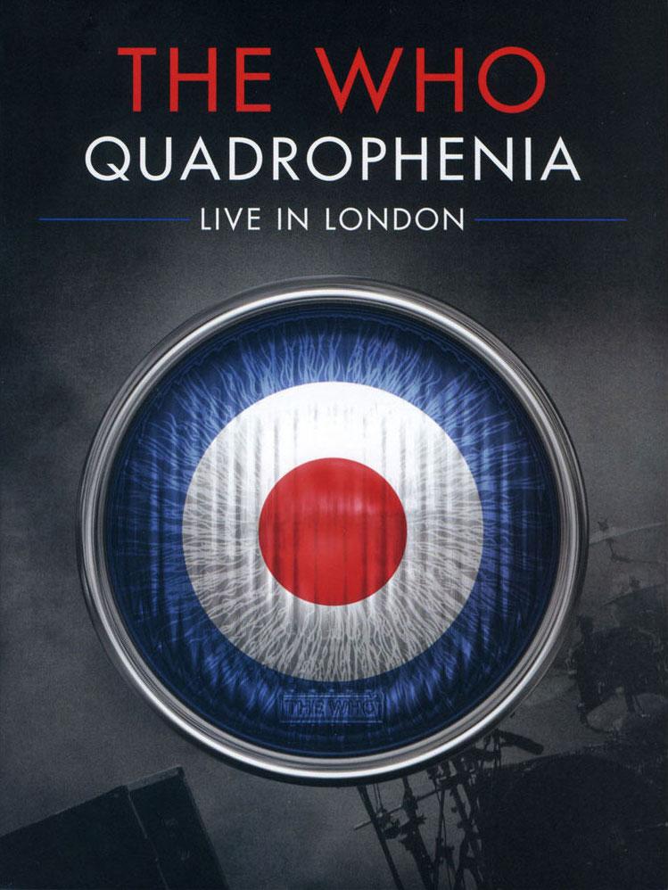 Quadrophenia-Live-In-London-1000.jpg