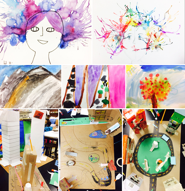 Flow Art Camp Web.jpg