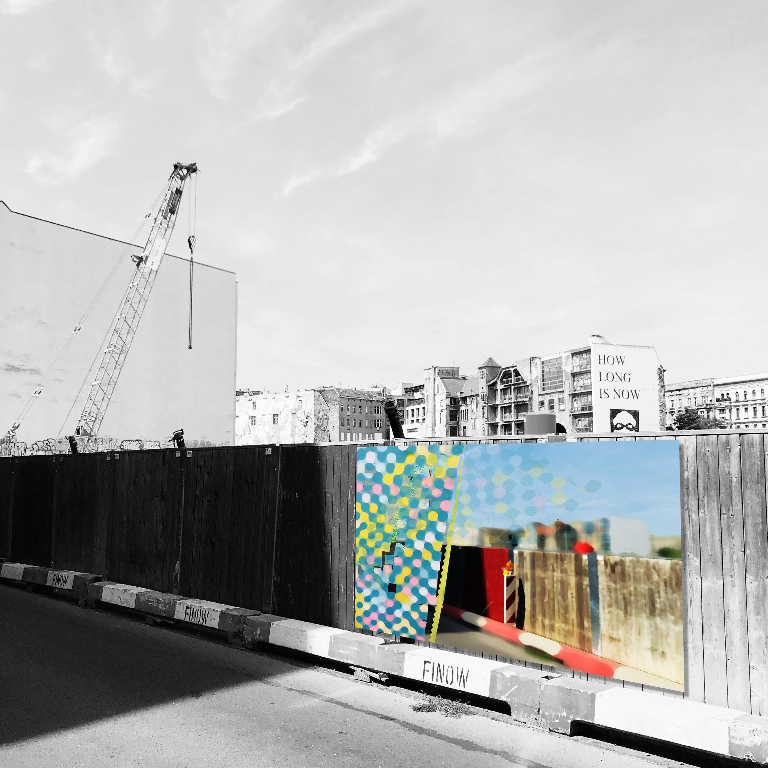 Blur Berlin Construction.jpg