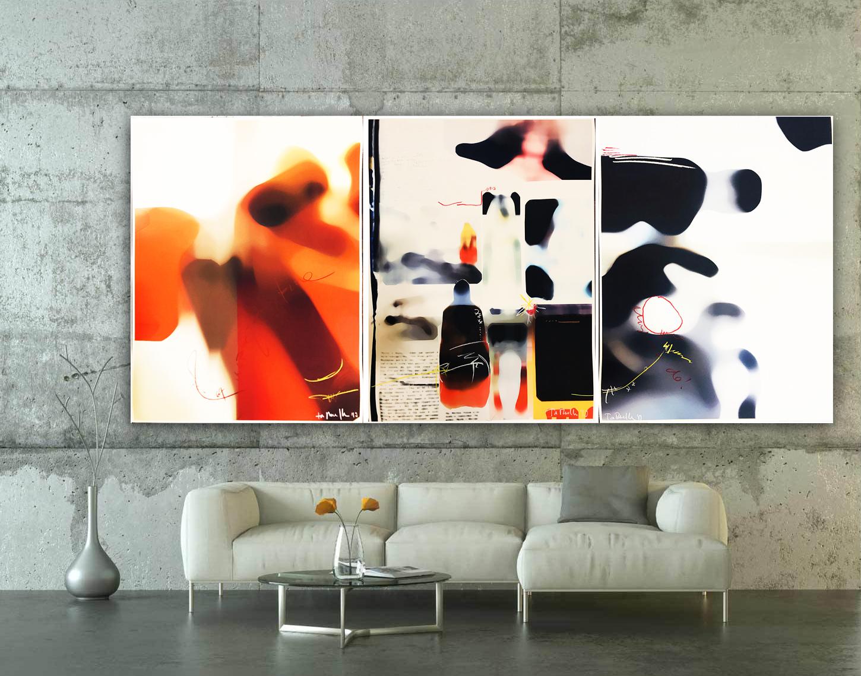 Triptych lobby.jpg