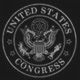 congress-logo.jpg