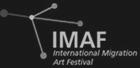 imaf-logo.jpg