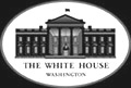 whitehouse-logo.jpg