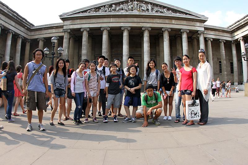 2012-london-2.jpg