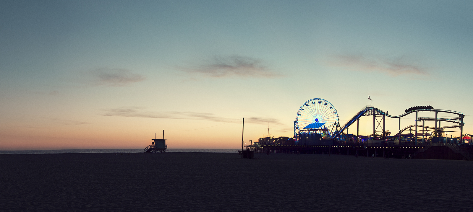 Santa Monica_California.jpg