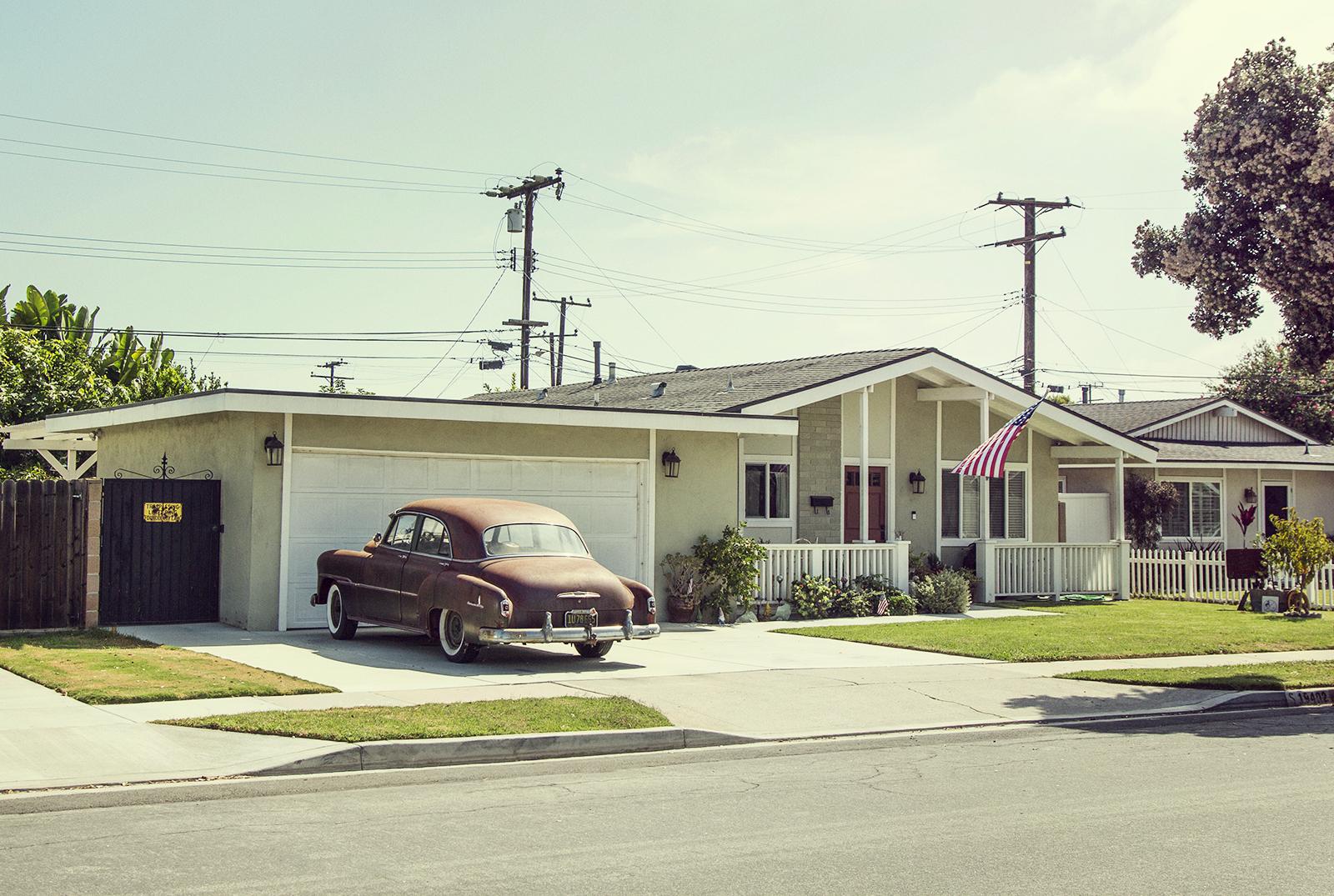 classic car_california_01.jpg