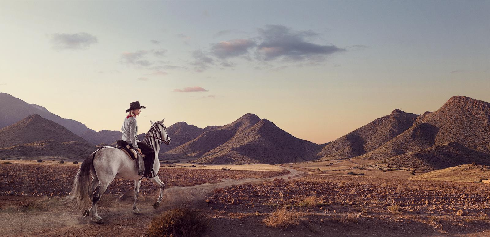 horse_xabier aldazabal photo.jpg