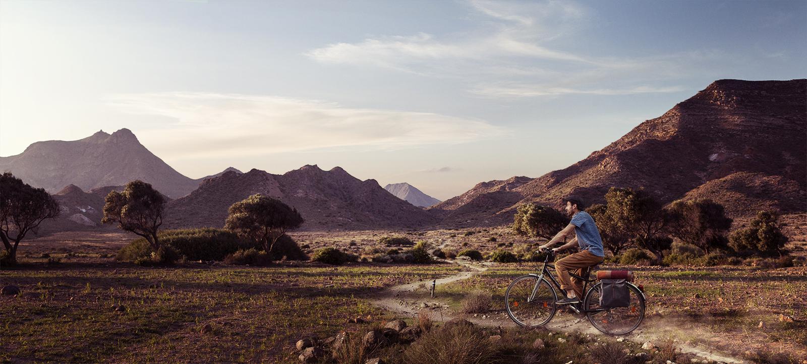 bike_xabier aldazabal photo.jpg