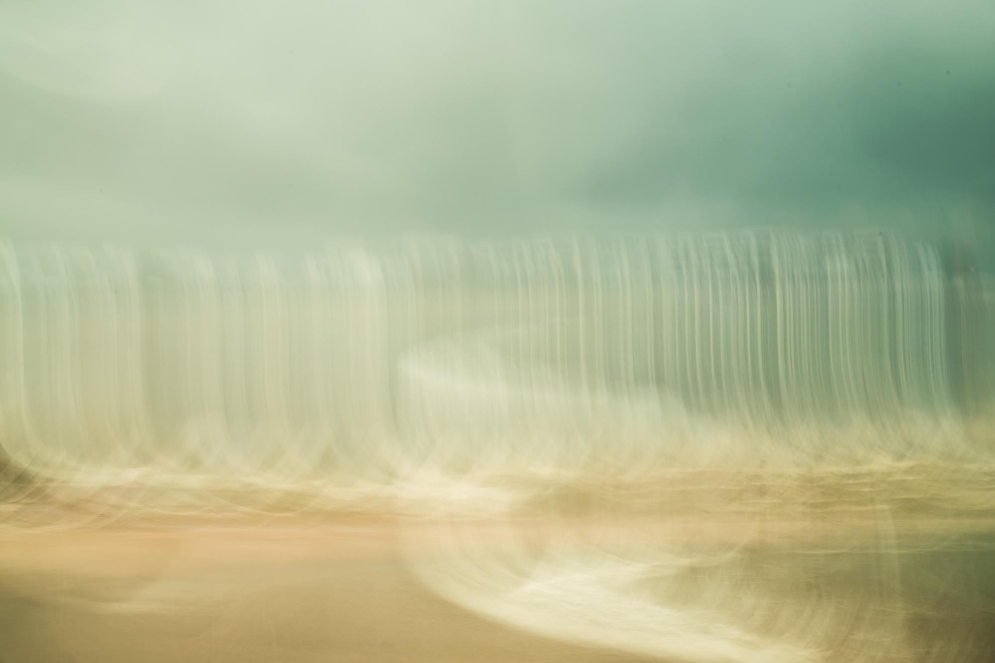 Waterfall I.jpg