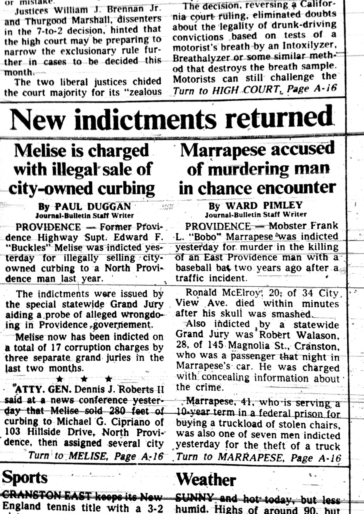 Marrapese Murder 1.jpg