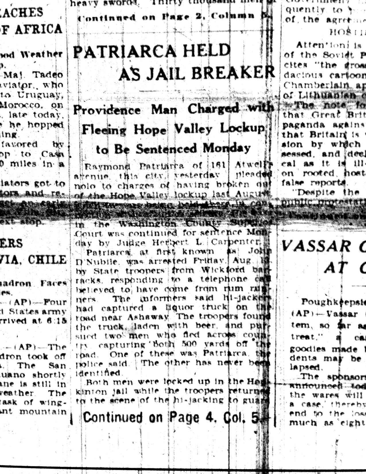 Raymond_JailbreakAug. 27, 1926.png