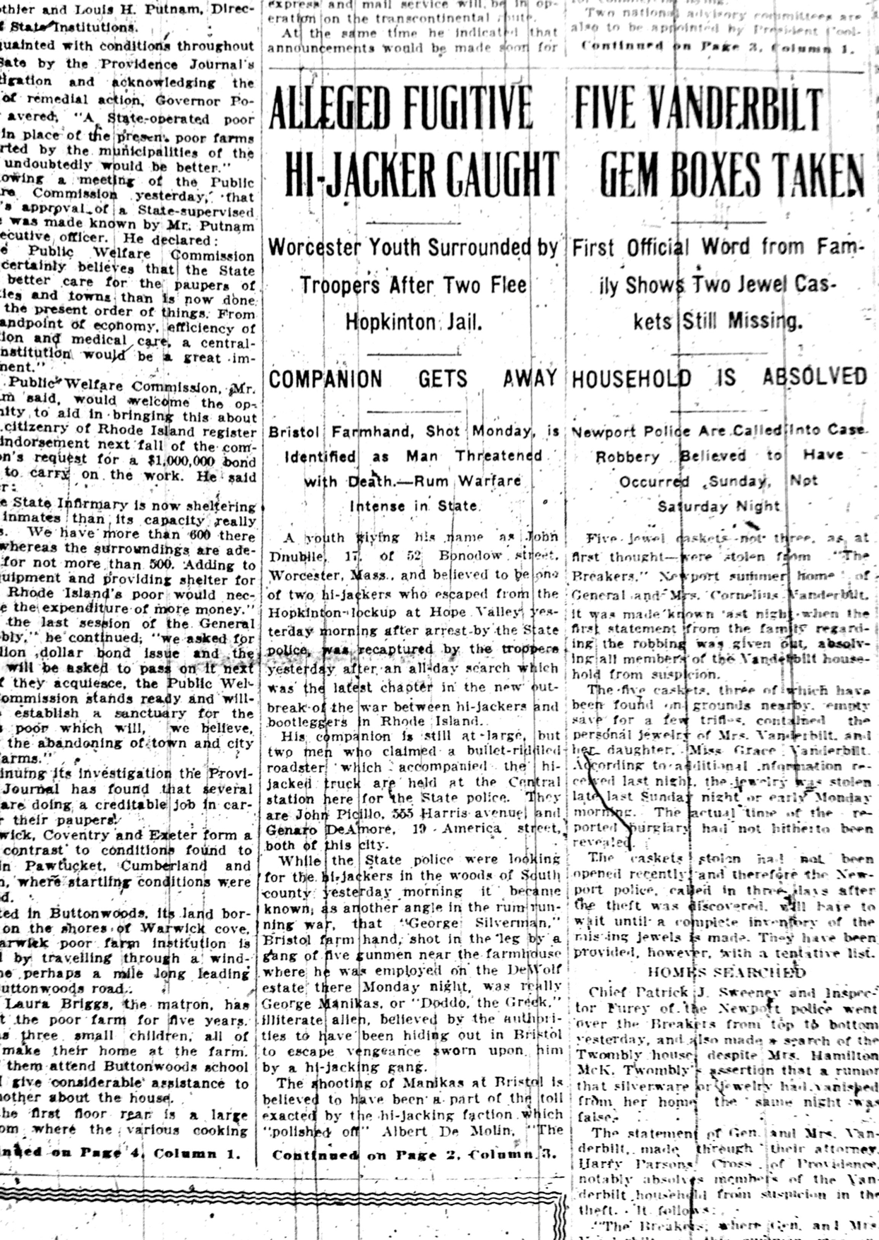 Aug. 14, 1926.png