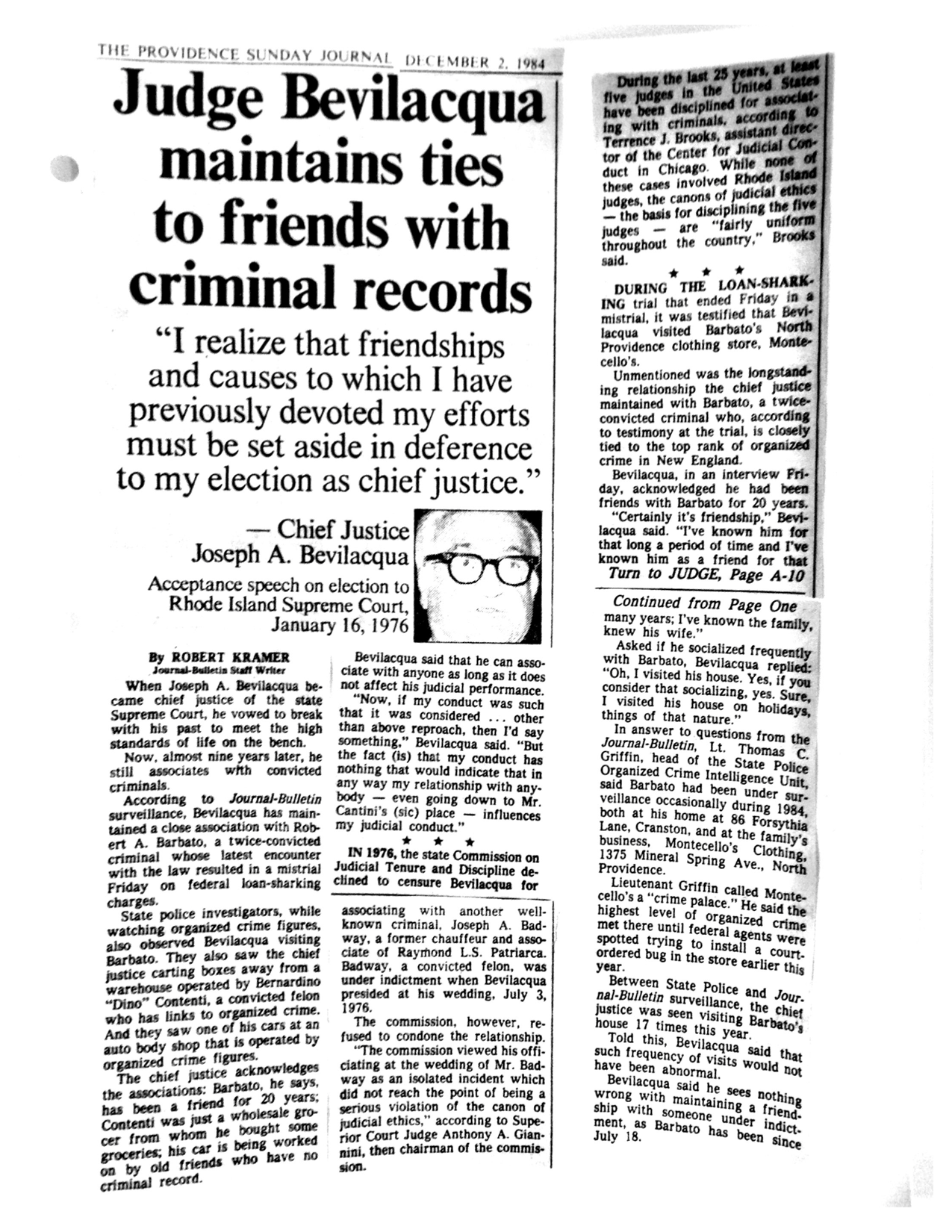 841202_ Judge Bevilacqua Maintains Ties to Friends With Criminal Records_1.png