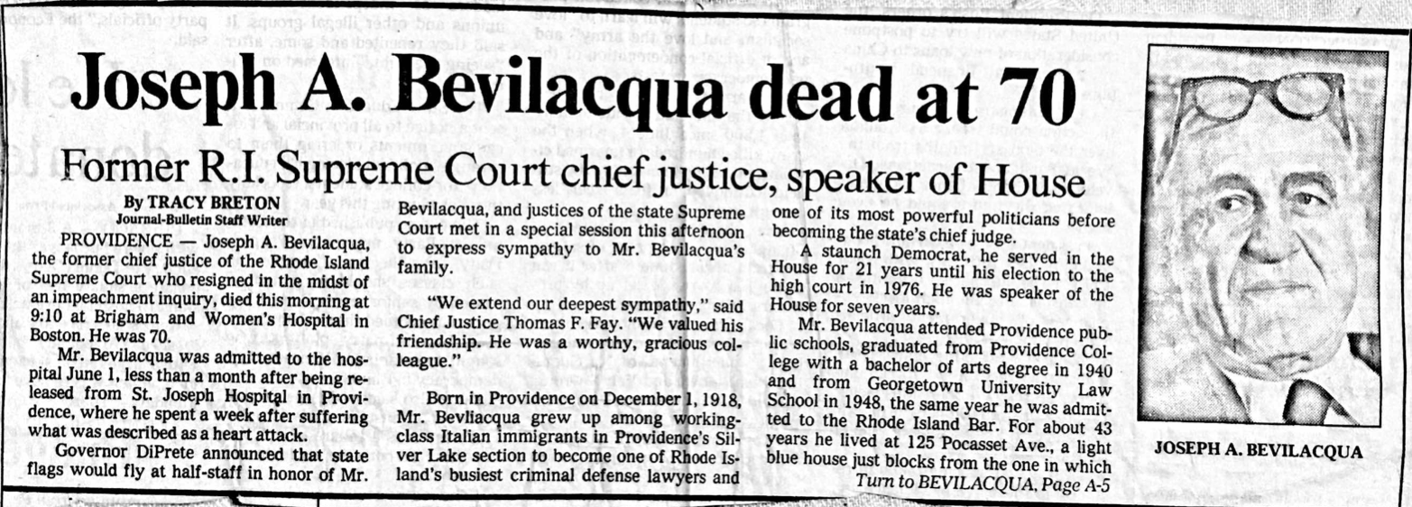 Bevilaqua Home Documents and Photos - 1-14-16, 10-1 AM_2.png