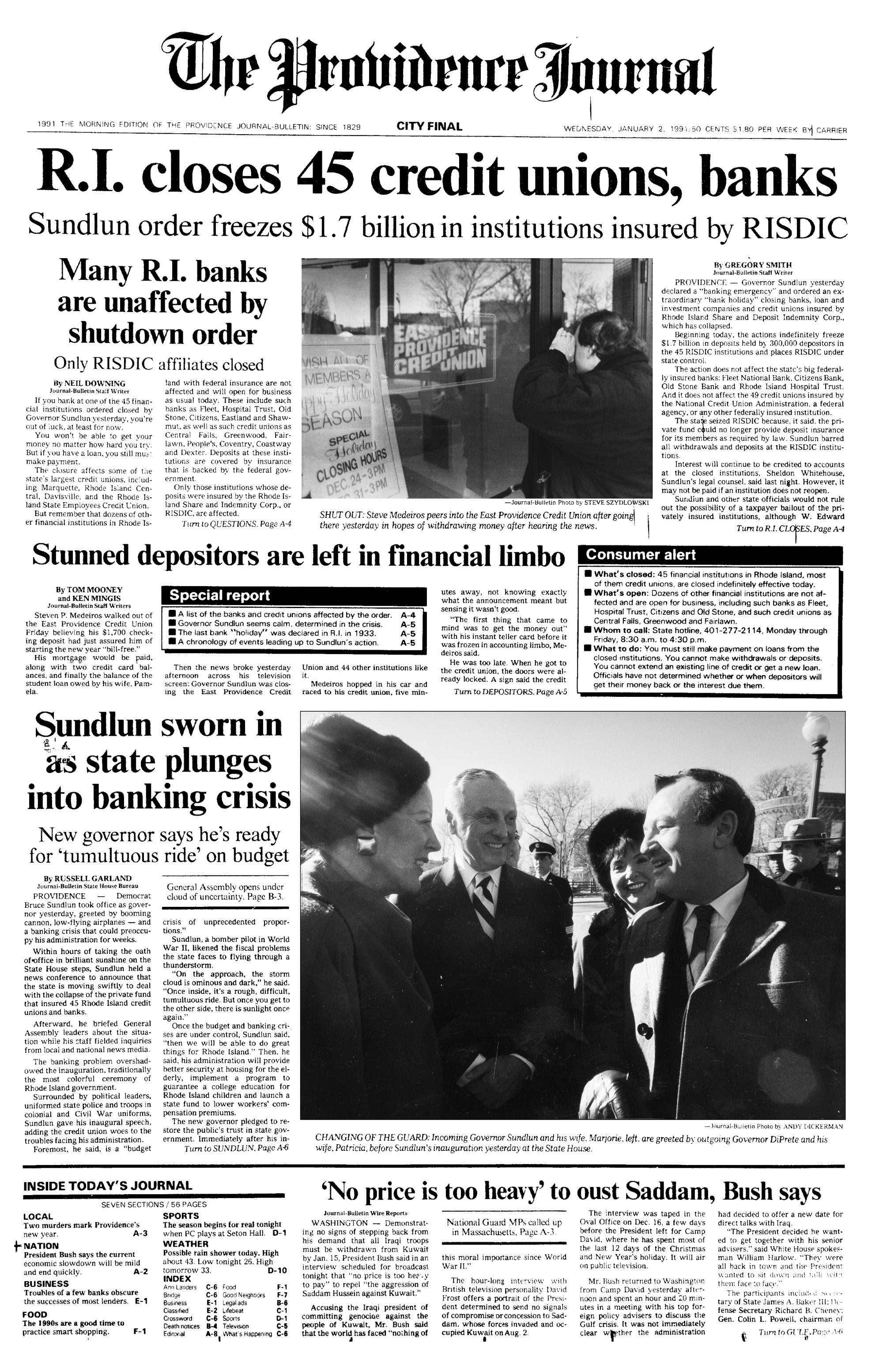 19910102 banks closed.jpg