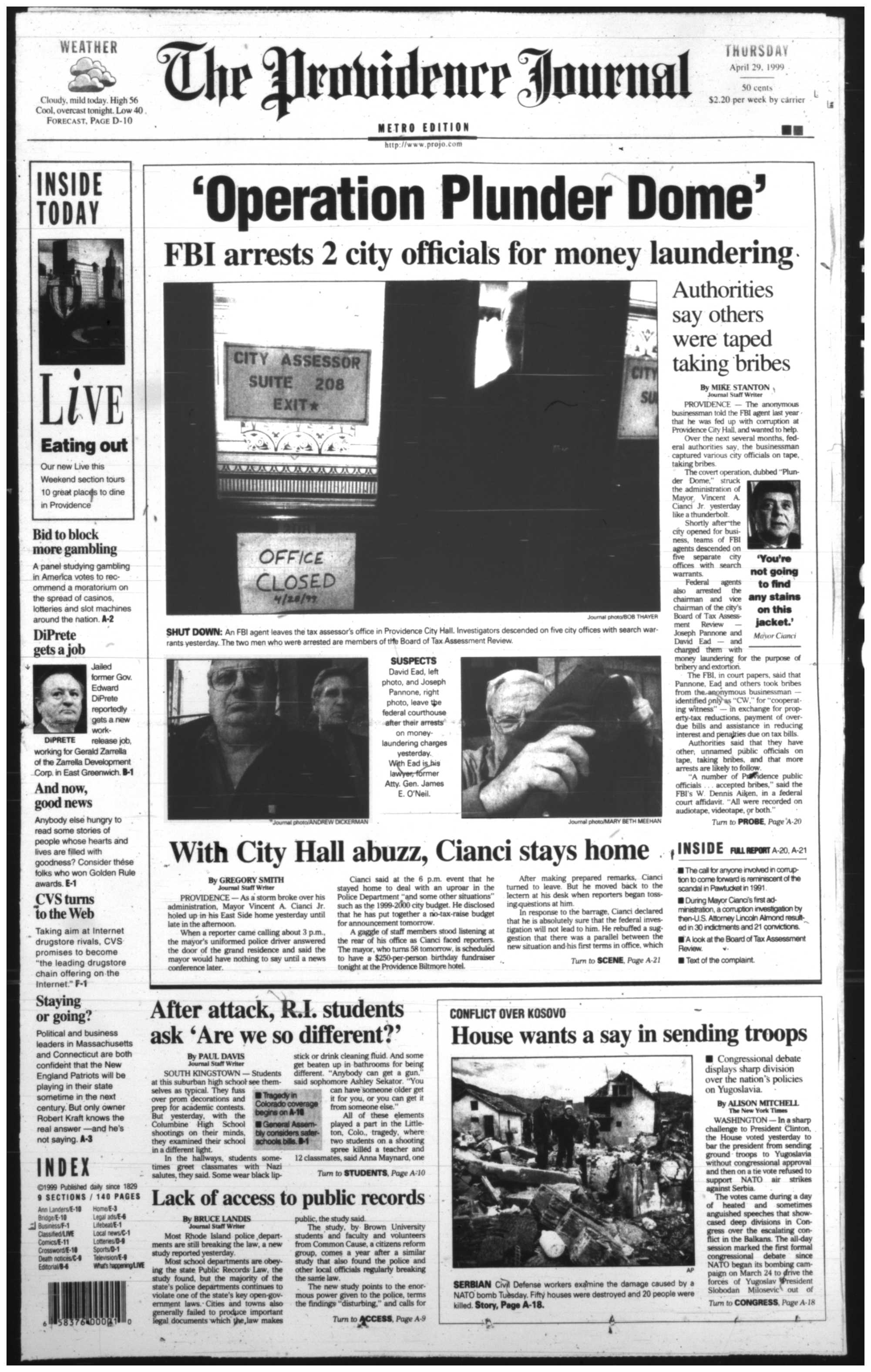 J4-29-1999-A1.png